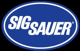 sig_sauer_logo