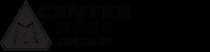 CMG-Logo-Header21