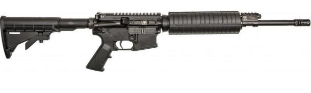 aa-carbine