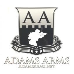 AdamsArms-logo