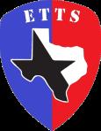 etts logo