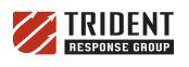 trident_response