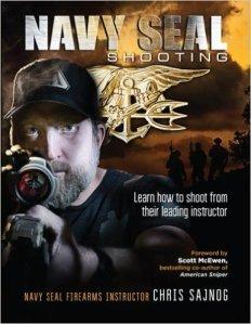 navysealshooting