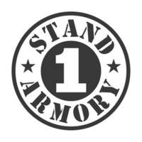 http://www.stand1armory.com/