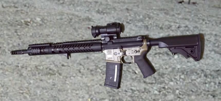 AR-02-07-16