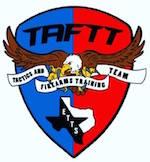 TAFTT-small